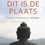 dit-is-de-plaats-150x150