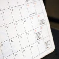 calendar-1568148-1919x1275