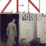 Red Pine_Zen baggage