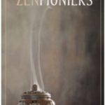 Paul de Jager_Zenpioniers