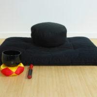 meditatiemat