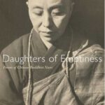 Daughters of Emptiness _cover